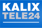 http://www.kalixtele24.se/sites/all/themes/kalixtele24/logo.png
